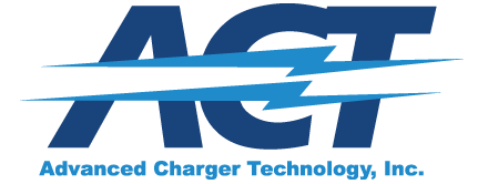 ACT – Advance Charger Technology